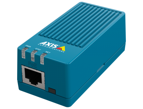 AXIS Communications AXIS M7011