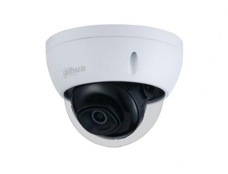 Dahua Technology IPC-HDBW1230E-0280B-S5