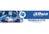 Wrześniowa promocja na produkty Dahua Technology