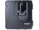 System Sensor FL0111E-HS