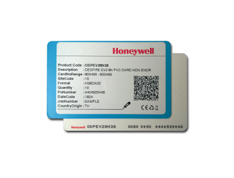 Honeywell ODKEV28N38