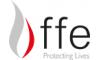 Dystrybutor FFE