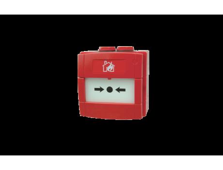 KAC WCP5A-RP08SG-L017-01