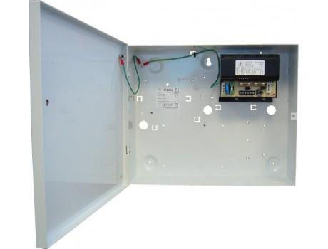 Elmdene G13803N-C