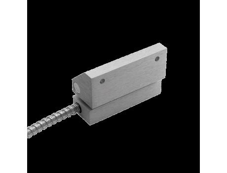Alarmtech MC270-S48