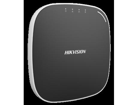 HIKVISION DS-PWA32-H-BLACK