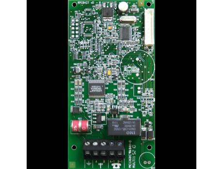 Pyronix DIGI-1200