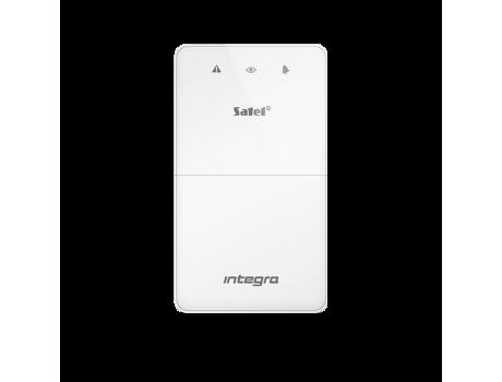 Satel INT-SF-W