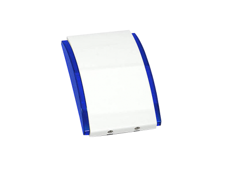 Satel SPW-250 BL
