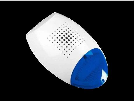 Satel SP-500 BL