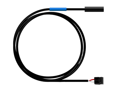 Winland Electronics TEMP-L-W