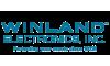 Dystrybutor Winland Electronics
