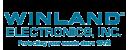 Winland Electronics