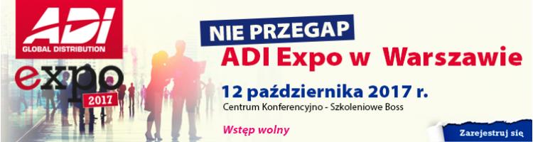 ADI-Expo