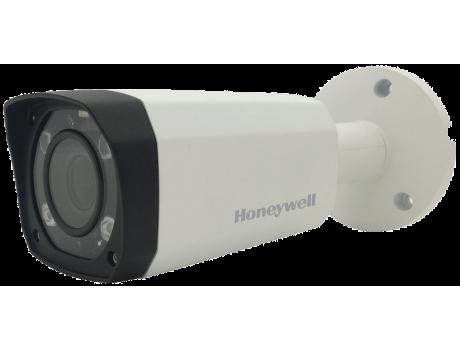 Honeywell HB42XD2