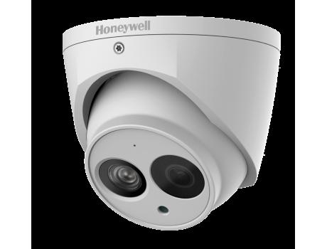 Honeywell HD30HD4