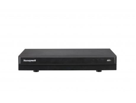 Honeywell HRHT4040