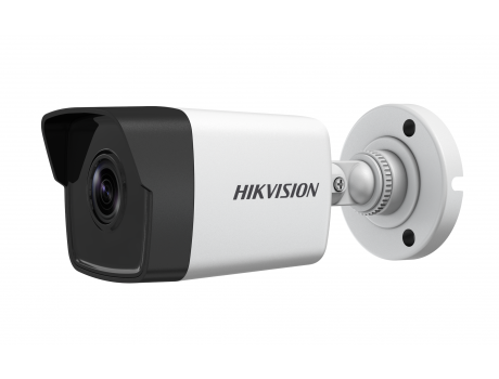 HIKVISION DS-2CD1041-I/4MM