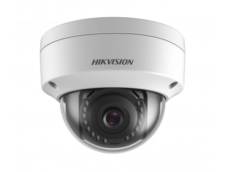 HIKVISION DS-2CD1141-I/2.8MM