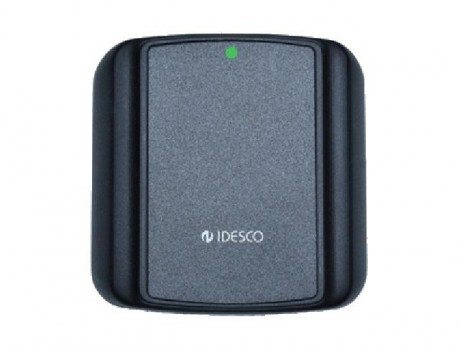 Idesco DQA15D1ZN
