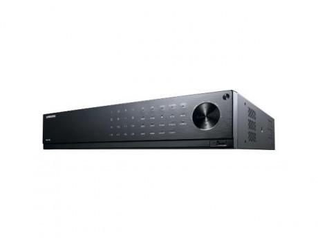 Hanwha Techwin SRD-1694D