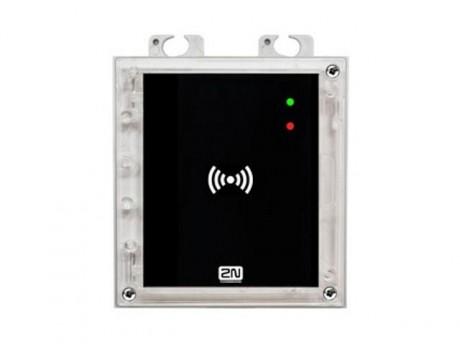 2N Telecommunications 2N-916010