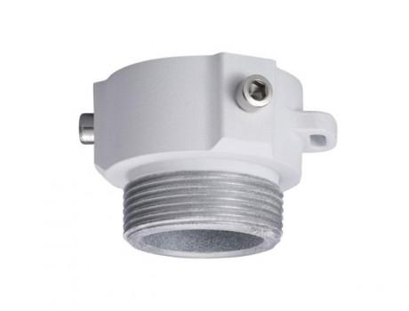 Dahua Technology PFA111