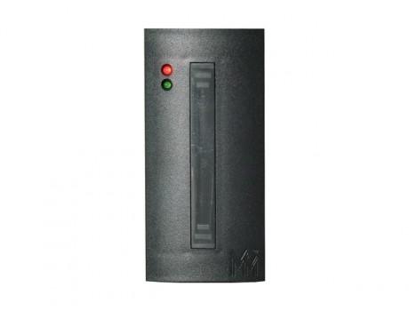 IFTER EQU-R160.L.5