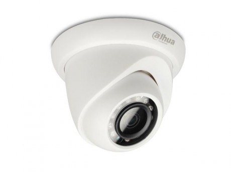 Dahua Technology IPC-HDW1220SP/2.8MM