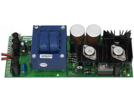 Honeywell MB-010690.01