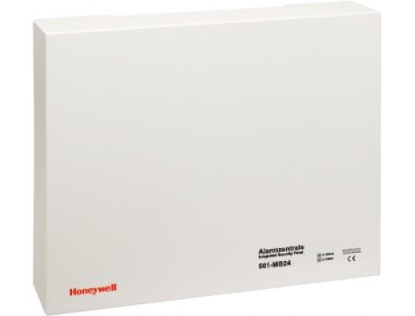 Honeywell MB-012830