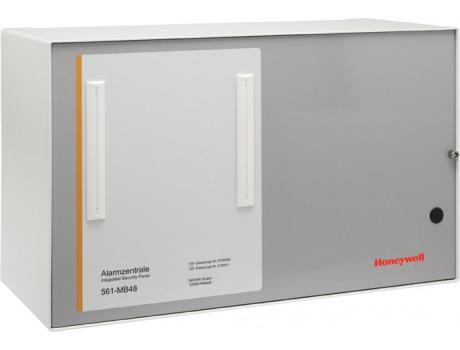Honeywell MB-012911