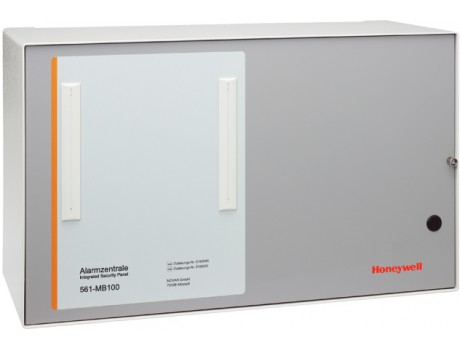 Honeywell MB-013201.10