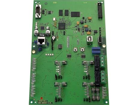 Honeywell MB-013820