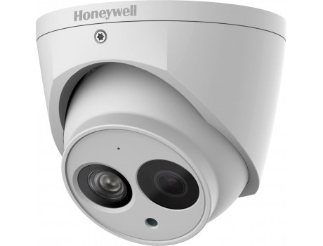 Honeywell HEW4PRW3
