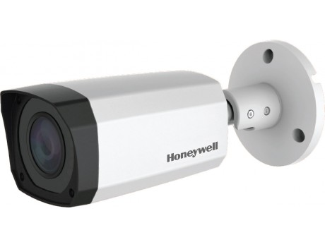 Honeywell HBW2PR2