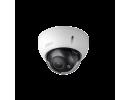 Dahua Technology IPC-HDBW2421RP-ZS
