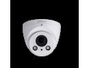 Dahua Technology IPC-HDW2320RP-ZS