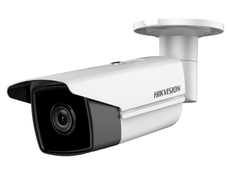 HIKVISION DS-2CD2T55FWD-I8/6MM