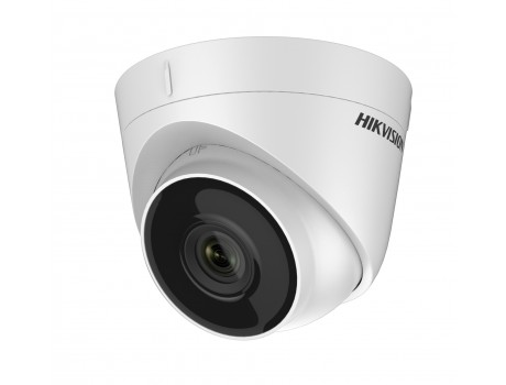 HIKVISION DS-2CD1321-I/C/2.8MM