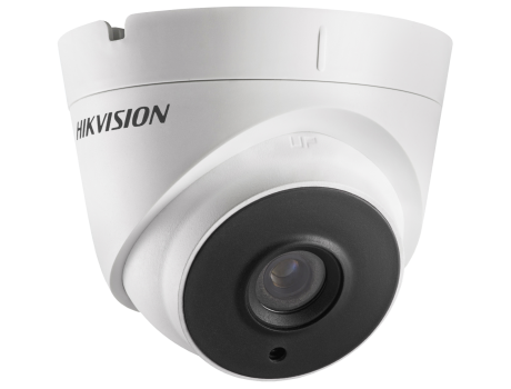 HIKVISION DS-2CE56H1T-IT3/3.6M