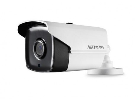 HIKVISION DS-2CE16H1T-IT3/3.6M