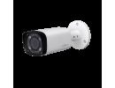 Dahua Technology IPC-HFW2320RP-VFS-IRE6