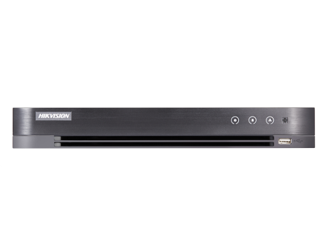 HIKVISION DS-7208HQHI-K1/S