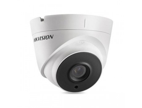 HIKVISION DS-2CE56D0T-IT3F/3.6