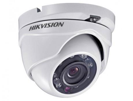 HIKVISION DS-2CE56D0T-IRMF/3.6