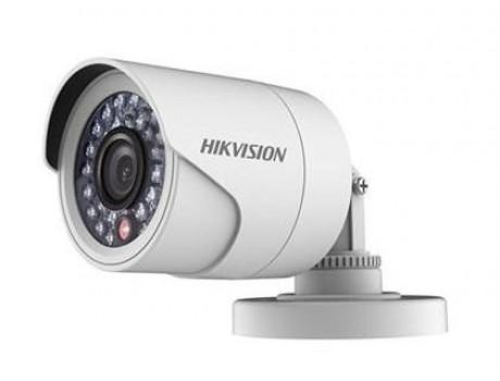 HIKVISION DS-2CE16D0T-IRPF/3.6