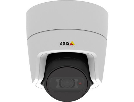 AXIS Communications AXIS M3106-LVE