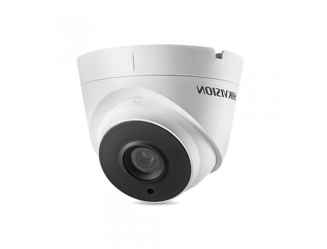 HIKVISION DS-2CE56D7T-IT3/2.8M