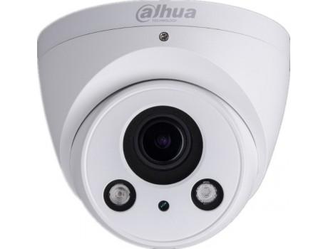 Dahua Technology IPC-HDW2421RP-ZS